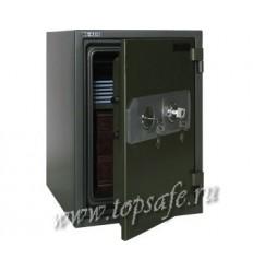 Сейф Topaz BSK-500(510)
