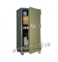 Сейф Topaz BSD-1700