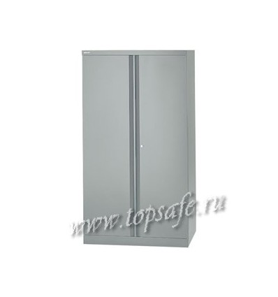 Шкаф Bisley A652K00