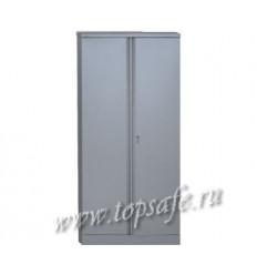 Шкаф Bisley A722K00