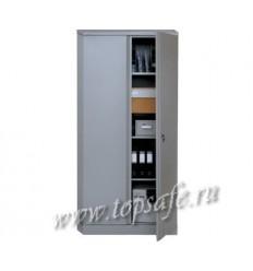 Шкаф Bisley A782K00