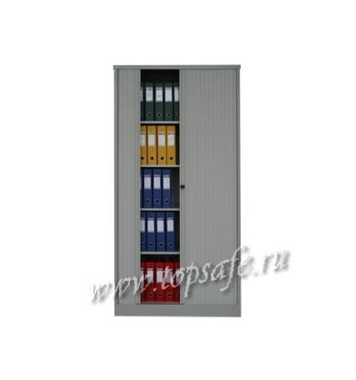 Шкаф тамбурный Bisley AST78K