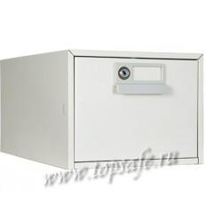 Шкаф для карточек Bisley FCB-15L (130L)