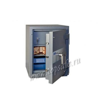 Сейф Safetronics NTR2-68Ms