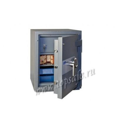 Сейф Safetronics NTR2-68Es