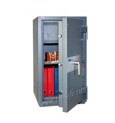 Сейф Safetronics NTR2-90Ms