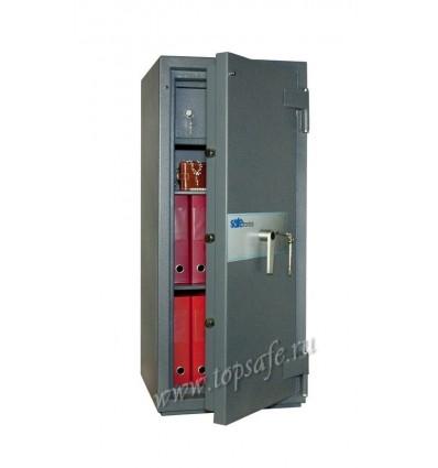 Сейф Safetronics NTR2-120Ms