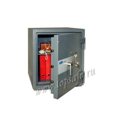 Сейф Safetronics NTR3-70MM