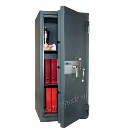 Сейф Safetronics NTR3-130MM