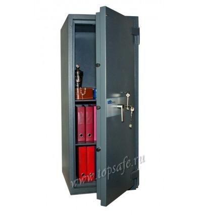 Сейф Safetronics NTR3-150MM