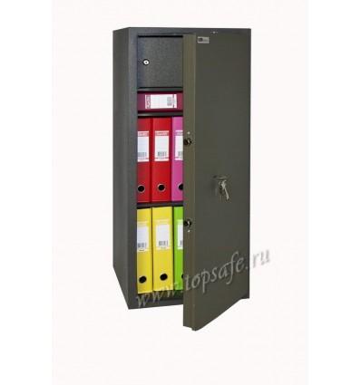 Сейф Safetronics NTR-61Ms/100
