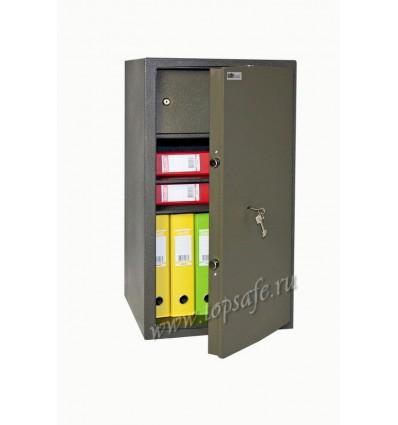 Сейф Safetronics NTR-61Ms/80