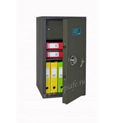 Сейф Safetronics NTR-61MEs/80