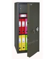 Сейф Safetronics NTR-61MLGs/100