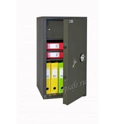 Сейф Safetronics NTR-61MLGs/80