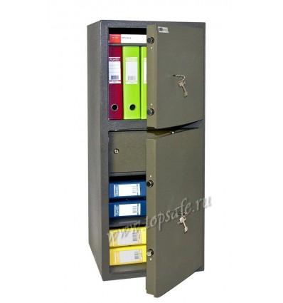 Сейф Safetronics NTR-39M/61Ms