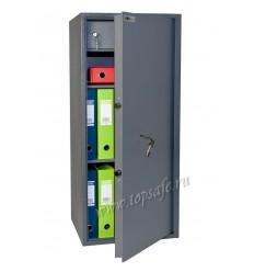 Сейф Safetronics NTL100M