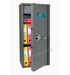 Сейф Safetronics NTL100Mе