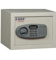 Сейф  Eagle EH-05