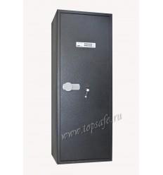 Сейф оружейный Safetronics TSS 160ME/K3