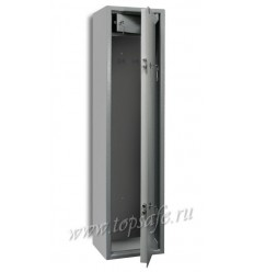 Шкаф оружейный Рипост СП 301