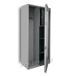 Шкаф оружейный Рипост СП 403