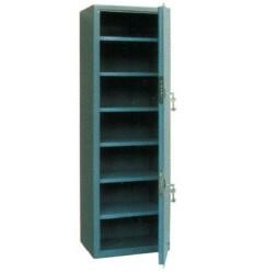 Шкаф оружейный Торекс для боеприпасов