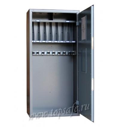 Шкаф оружейный Торекс ШО-10 АКМ