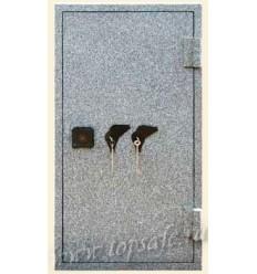 Сейф - холодильник Новатор СБ 4-03 (Т)