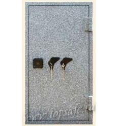 Сейф - холодильник Новатор СБ 4-04 (Т)