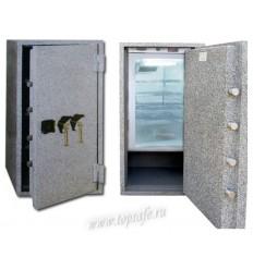 Сейф - холодильник Новатор СБ 3-03 (Т)