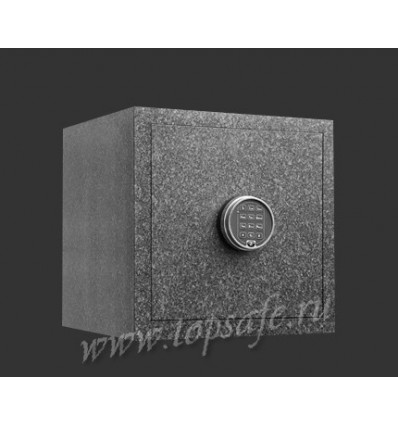 Сейф взломостойкий BIOINJECTOR SC2700