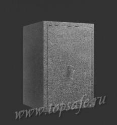 Сейф взломостойкий BIOINJECTOR SC4100