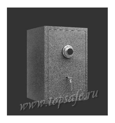 Сейф взломостойкий BIOINJECTOR SC4400