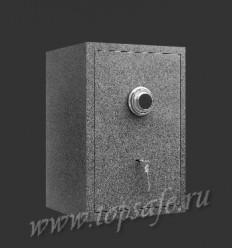 Сейф взломостойкий BIOINJECTOR SC4410