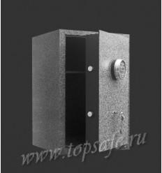 Сейф взломостойкий BIOINJECTOR SC4800