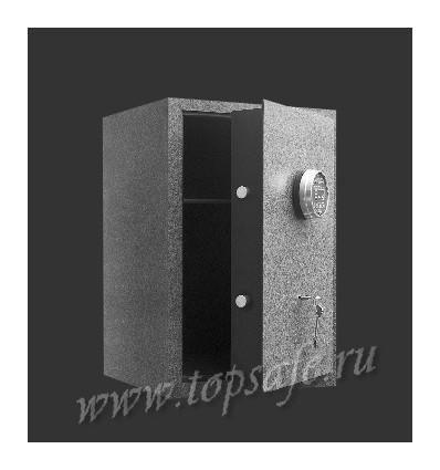 Сейф взломостойкий BIOINJECTOR SC4810