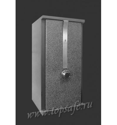 Сейф взломостойкий BIOINJECTOR SCF5400