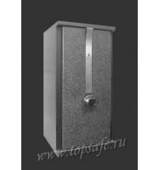Сейф взломостойкий BIOINJECTOR SCF 2400-H