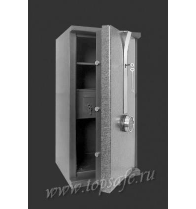 Сейф взломостойкий BIOINJECTOR SCF 5400-H