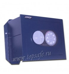 Сейф встраиваемый Juwel 5354