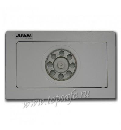 Сейф мебельный Juwel 7413