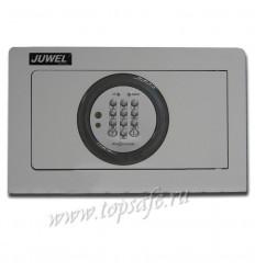 Сейф мебельный Juwel 7613