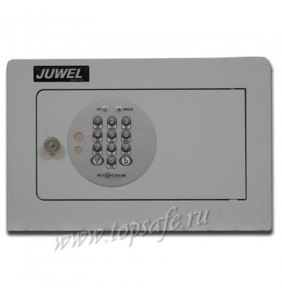 Сейф мебельный Juwel 7803