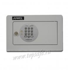 Сейф мебельный Juwel 7813