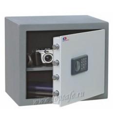 Сейф Secure Line PS1-41E