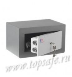 Сейф Secure Line PS2-18K