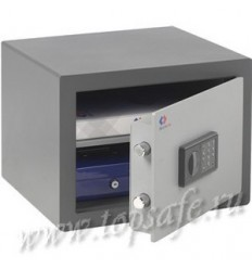 Сейф Secure Line PS2-32E
