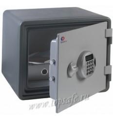 Cейф Secure Line SDE-30E