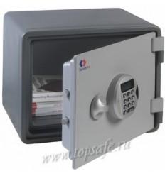 Cейф Secure Line SDE-36E